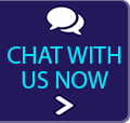 Talk to our friendly sales staff via Live Chat.