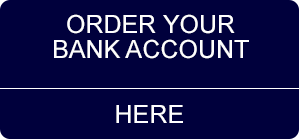Order bank account button